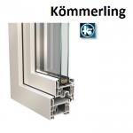 profilo-pvc-kommerling-76-ad-classic-interplast-serramenti-economici-doppio-vetro-isolamento-termico-acustico-azzate-varese-como-milano-canton-ticino-svizzera-1a
