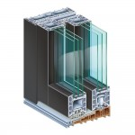 profilo-pvc-kommerling-PremiDoor-88-aluclip-interplast-serramenti-economici-ante-scorrevoli-traslanti-alzanti-triplo-vetro-isolamento-termico-acustico-azzate-varese-como-milano-canton-ticino-svizzera-1A