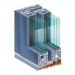 profilo-pvc-kommerling-premidoor-88-interplast-serramenti-economici-ante-scorrevoli-traslanti-alzanti-triplo-vetro-isolamento-termico-acustico-azzate-varese-como-milano-canton-ticino-svizzera-1a