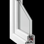 profilo-pvc-trocal-70-interplast-serramenti-economici-doppio-vetro-isolamento-termico-acustico-azzate-varese-como-milano-canton-ticino-svizzera-1a