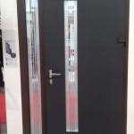 serramenti-infissi-economici-pvc-alluminio-interplast-porta-portoncino-ingresso-fiancoluce-vetro-cilindro-europeo-sicurezza-qualita-azzate-varese-como-milano-canton-ticino-svizzera-1a