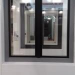 serramenti-infissi-economici-alluminio-taglio-termico-interplast-finestra-sicurezza-qualita-azzate-varese-como-milano-canton-ticino-svizzera-1a