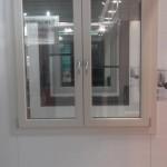 serramenti-infissi-economici-pvc-alluminio-taglio-termico-interplast-finestra-sicurezza-qualita-azzate-varese-como-milano-canton-ticino-svizzera-1a