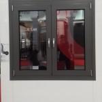 serramenti-infissi-economici-pvc-alluminio-taglio-termico-interplast-finestra-sicurezza-qualita-azzate-varese-como-milano-canton-ticino-svizzera-2a