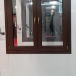 serramenti-infissi-economici-pvc-alluminio-taglio-termico-interplast-finestra-sicurezza-qualita-azzate-varese-como-milano-canton-ticino-svizzera-3a
