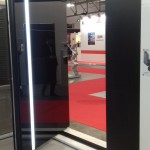 serramenti-infissi-lusso-superlusso-design-moderno-pivot-tehni-interplast-porta-portoncino-ingresso-vetro-sicurezza-qualita-azzate-varese-como-milano-canton-ticino-svizzera-1a