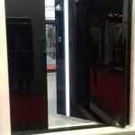 serramenti-infissi-lusso-superlusso-design-moderno-pivot-tehni-interplast-porta-portoncino-ingresso-vetro-sicurezza-qualita-azzate-varese-como-milano-canton-ticino-svizzera-1d