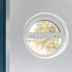 serramenti-infissi-trocal-pvc-interplast-finestra-rotonda-oblo-apribile-ribalta-vasitas-sicurezza-qualita-azzate-varese-como-milano-canton-ticino-svizzera-1a
