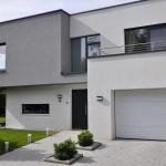 serramenti-infissi-trocal-pvc-interplast-finestre-portefinestre-porte-ingresso-sicurezza-qualita-azzate-varese-como-milano-canton-ticino-svizzera-1a