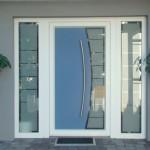 serramenti-infissi-trocal-pvc-interplast-porta-portoncino-ingresso-moderno-fiancoluce-sicurezza-qualita-azzate-varese-como-milano-canton-ticino-svizzera-7a