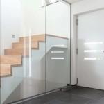 serramenti-infissi-trocal-pvc-interplast-porta-portoncino-ingresso-moderno-sicurezza-qualita-azzate-varese-como-milano-canton-ticino-svizzera-2a
