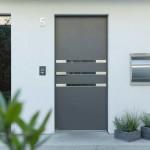 serramenti-infissi-trocal-pvc-interplast-porta-portoncino-ingresso-moderno-sicurezza-qualita-azzate-varese-como-milano-canton-ticino-svizzera-3a