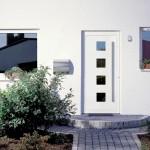 serramenti-infissi-trocal-pvc-interplast-porta-portoncino-ingresso-moderno-sicurezza-qualita-azzate-varese-como-milano-canton-ticino-svizzera-5a