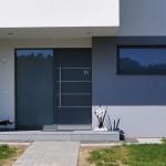 serramenti-infissi-trocal-pvc-interplast-porta-portoncino-ingresso-moderno-sicurezza-qualita-azzate-varese-como-milano-canton-ticino-svizzera-8a