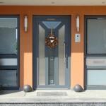 serramenti-infissi-trocal-pvc-interplast-porta-portoncino-ingresso-moderno-sicurezza-qualita-azzate-varese-como-milano-canton-ticino-svizzera-9a